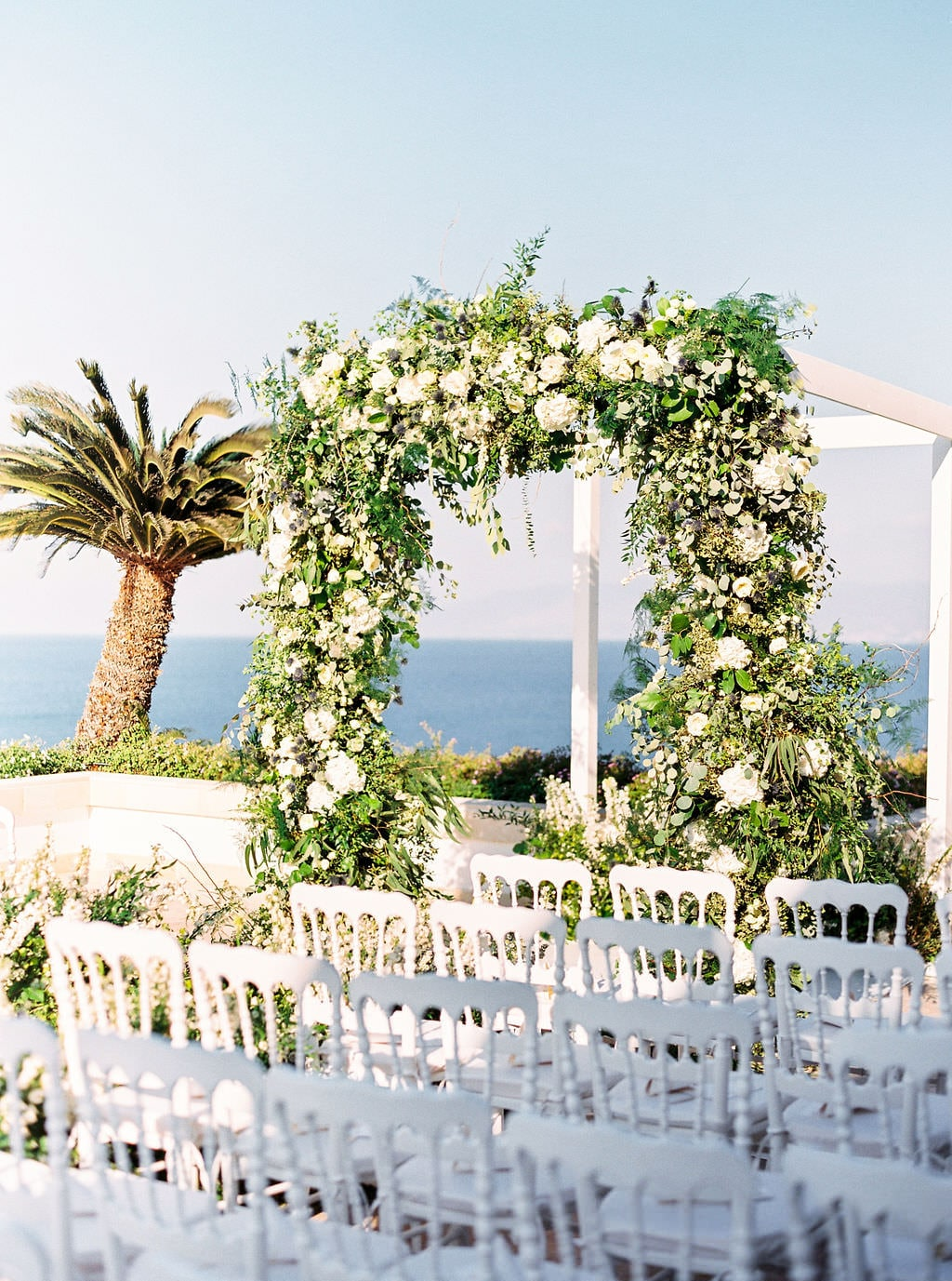 anassa-wedding-cyprus-wedding-planner2