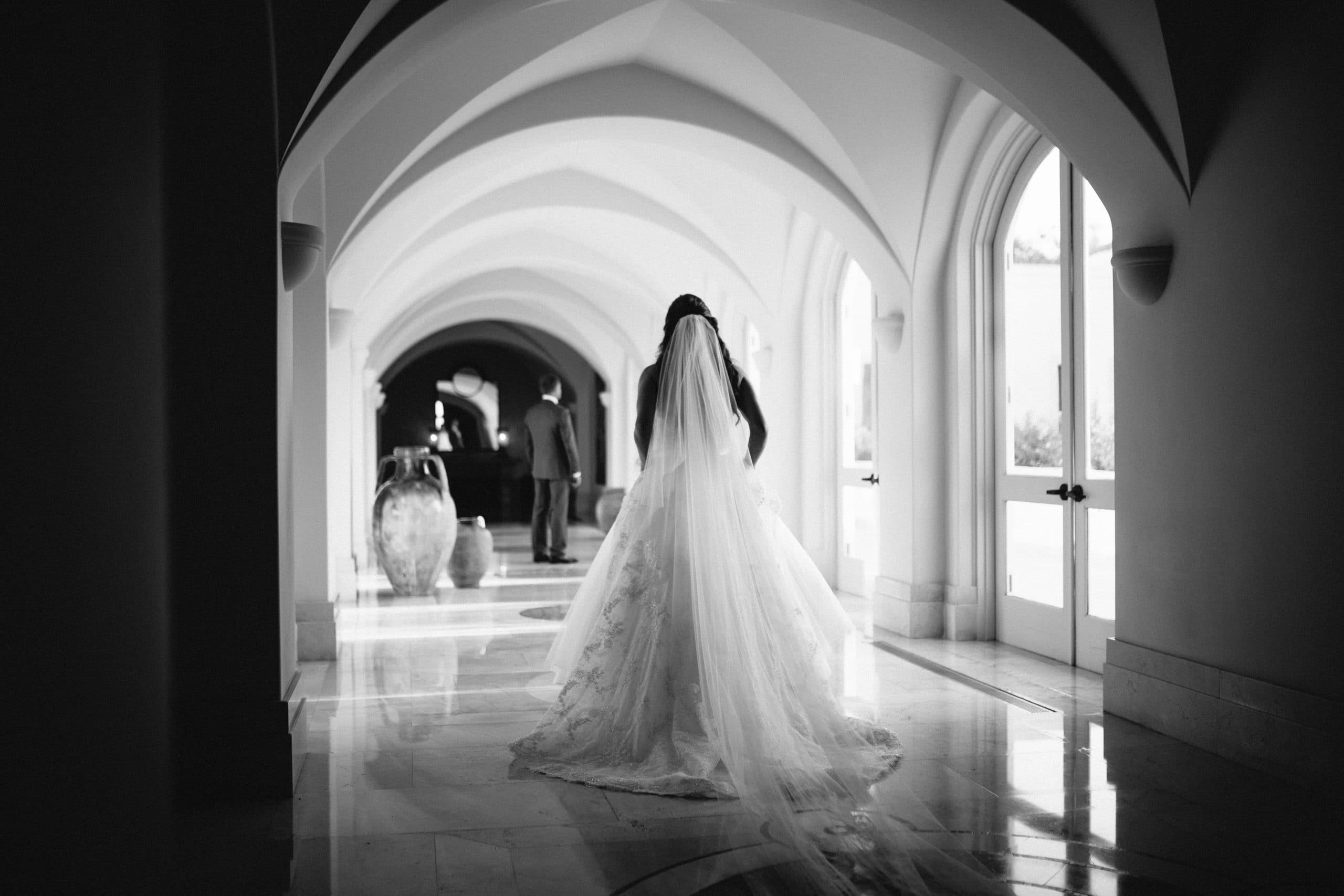anassa-weddings-cyprus-luxury-venue