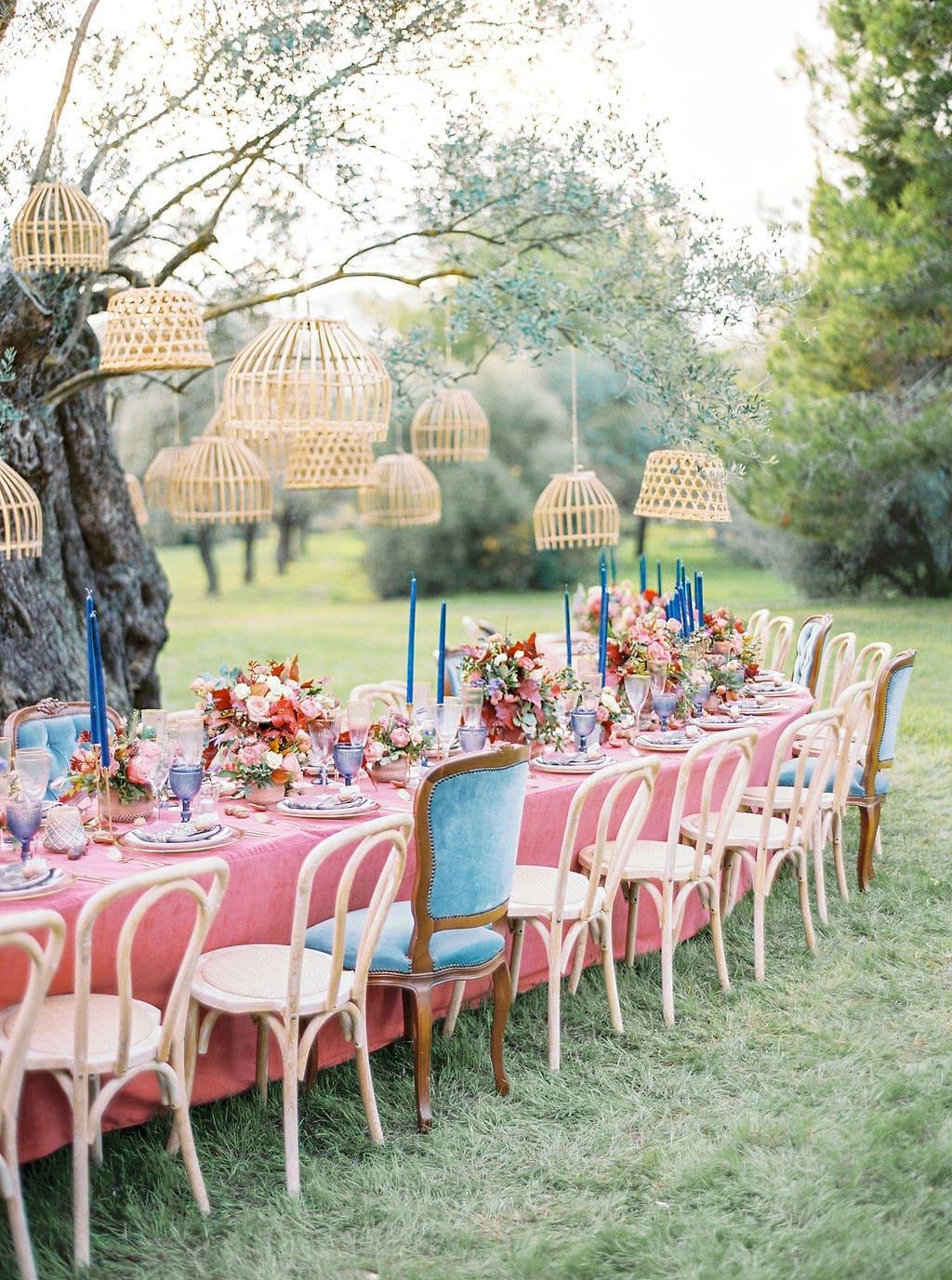 Delikipos-weddings-olive-grove-cyprus