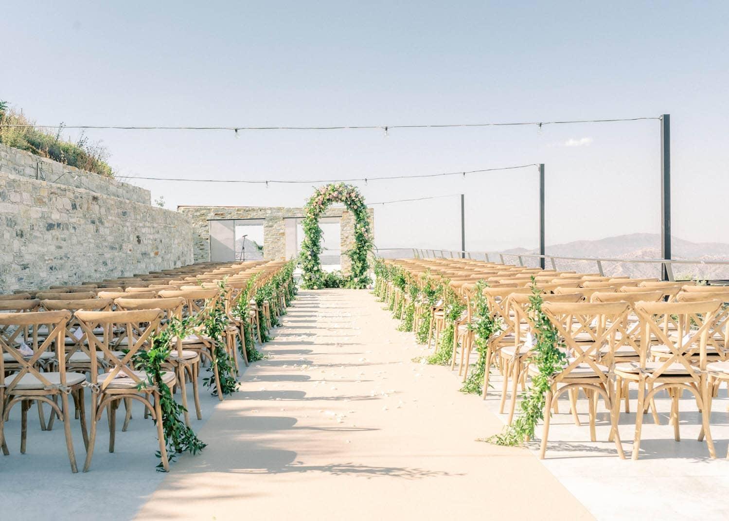 dafermou-weddings-lefkara-cyprus