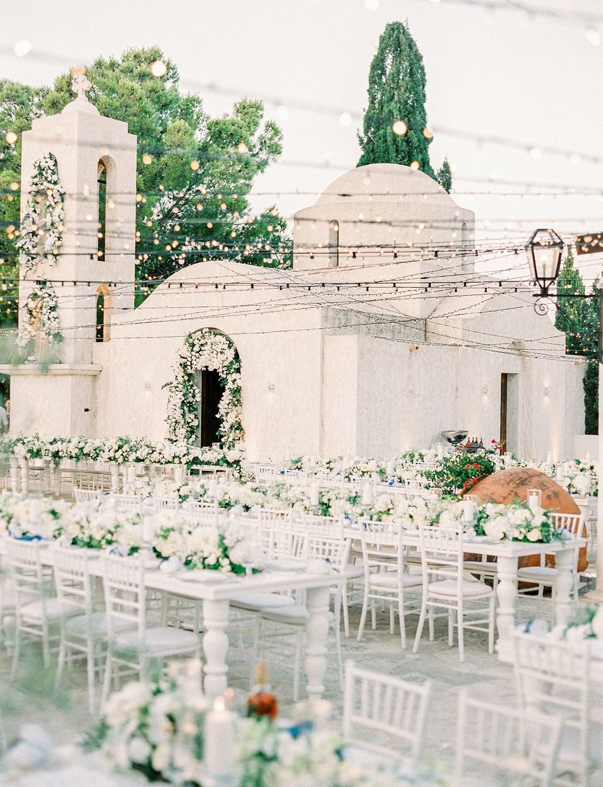 anassa-wedding-cyprus-island-luxury