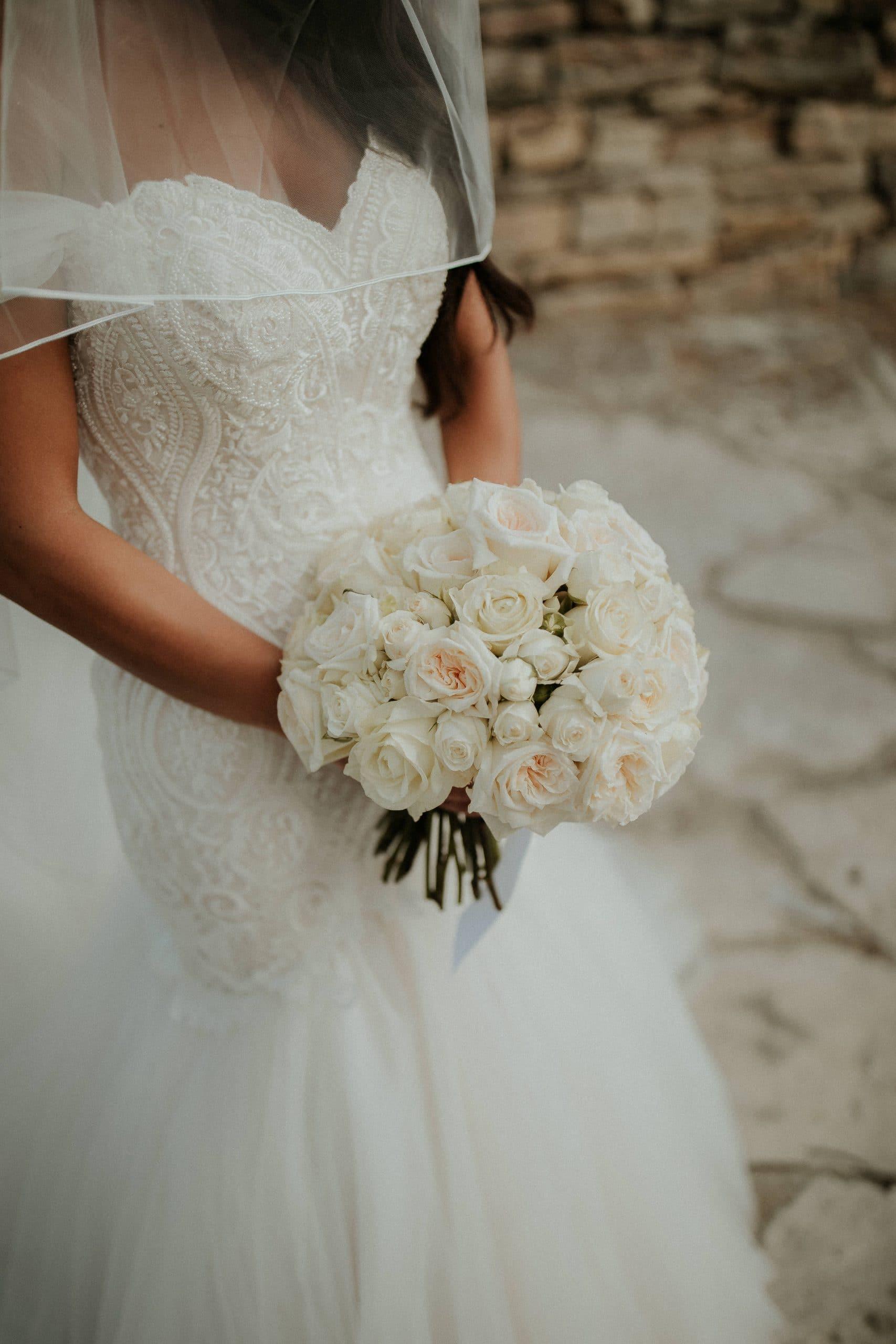 luxury-wedding-dafermou-wedding-lefkara-larnaca-