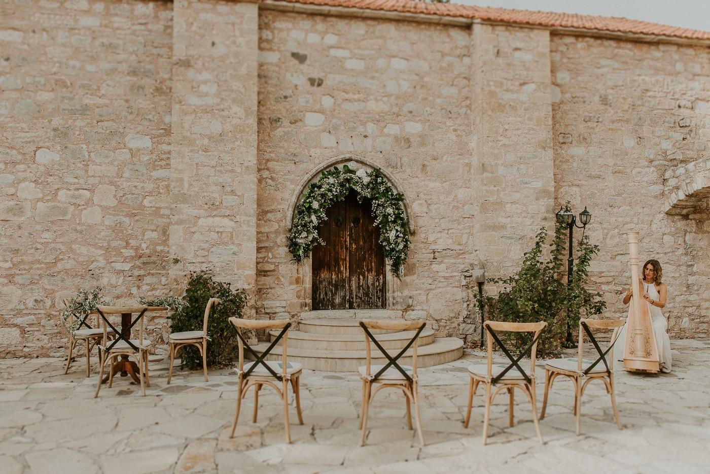 cyprus-elopement-wedding-minthis-hills