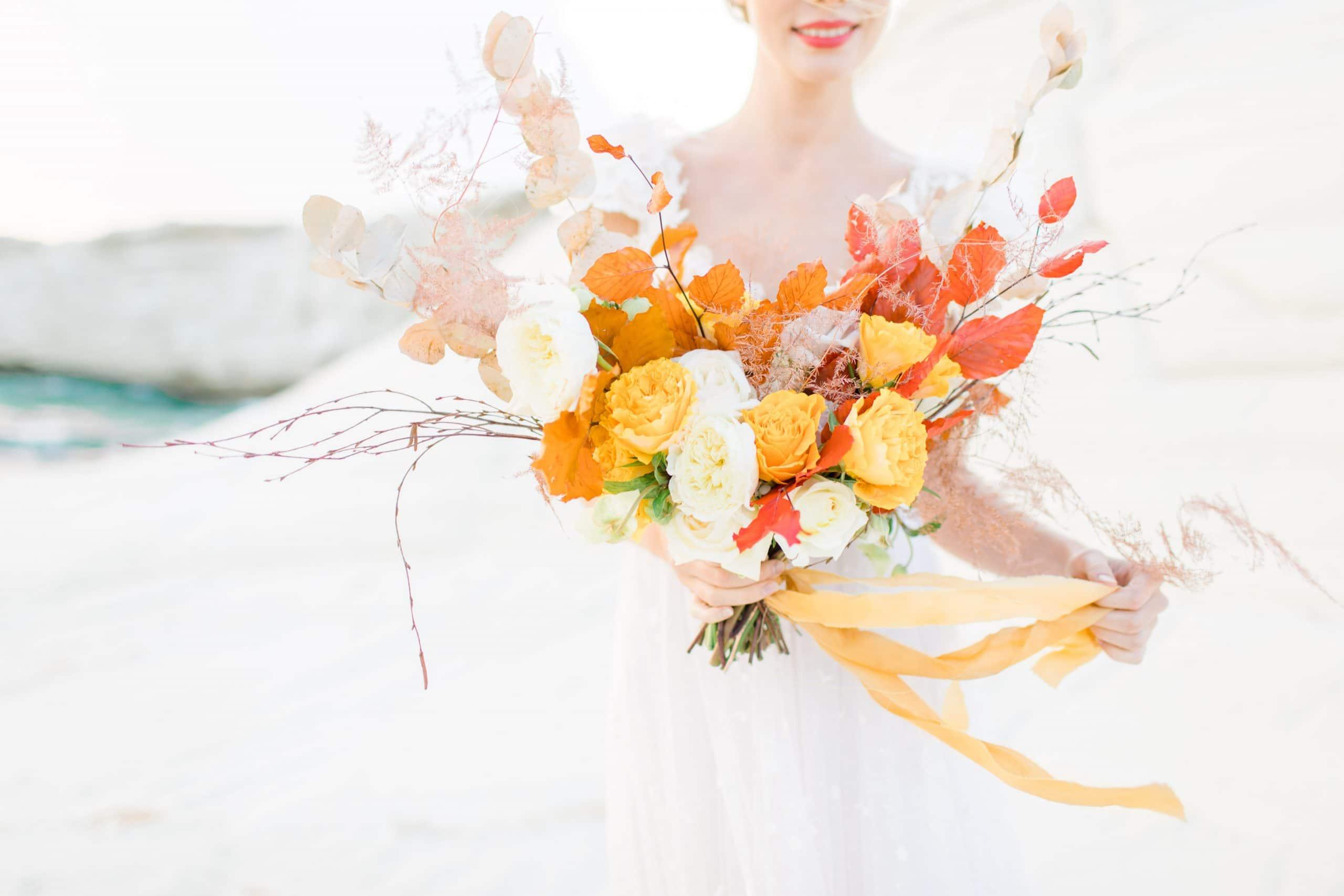 cyprus-wedding-beach-white-rocks-limassol