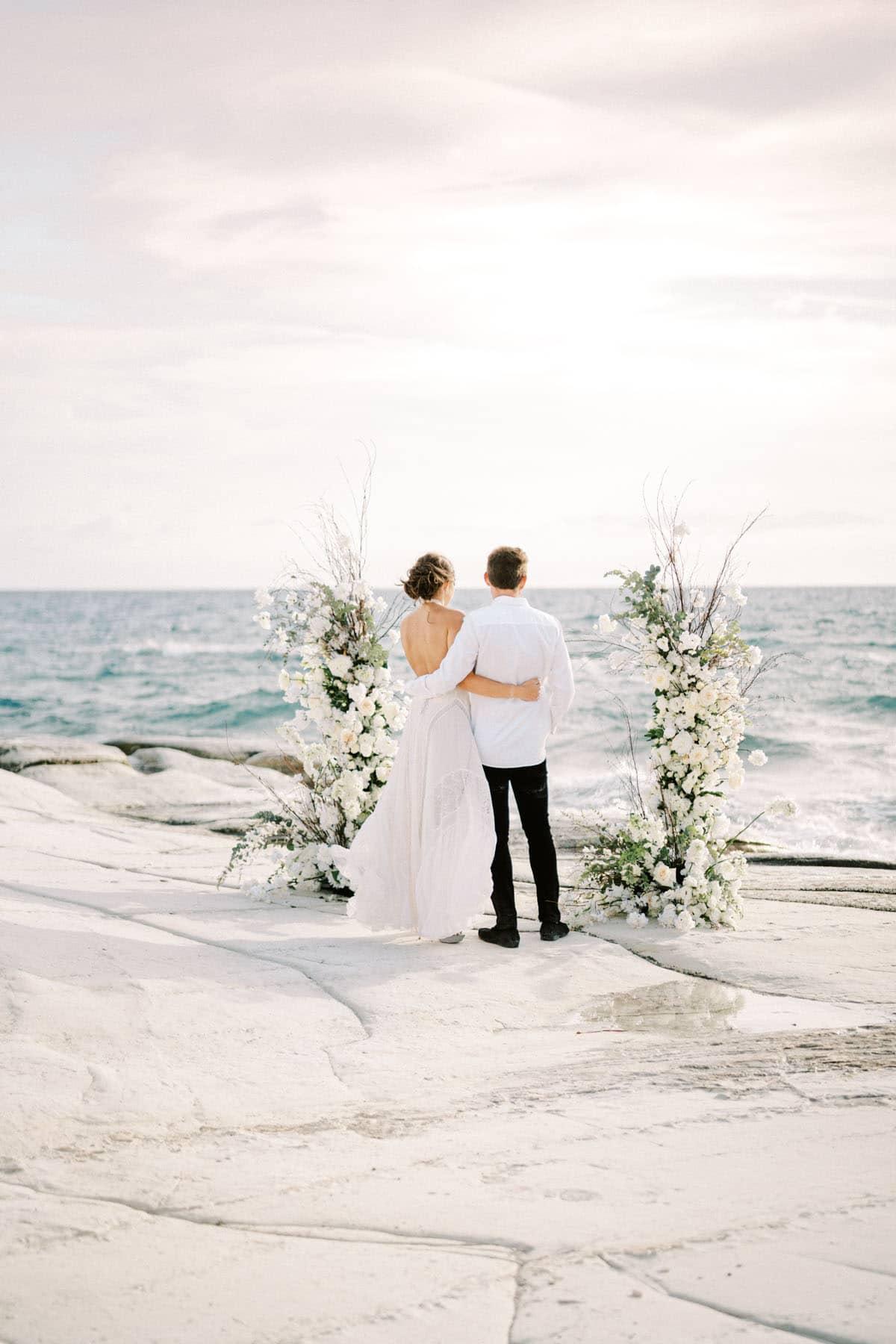 cyprus-beach-elopement-wedding-amara-hotel