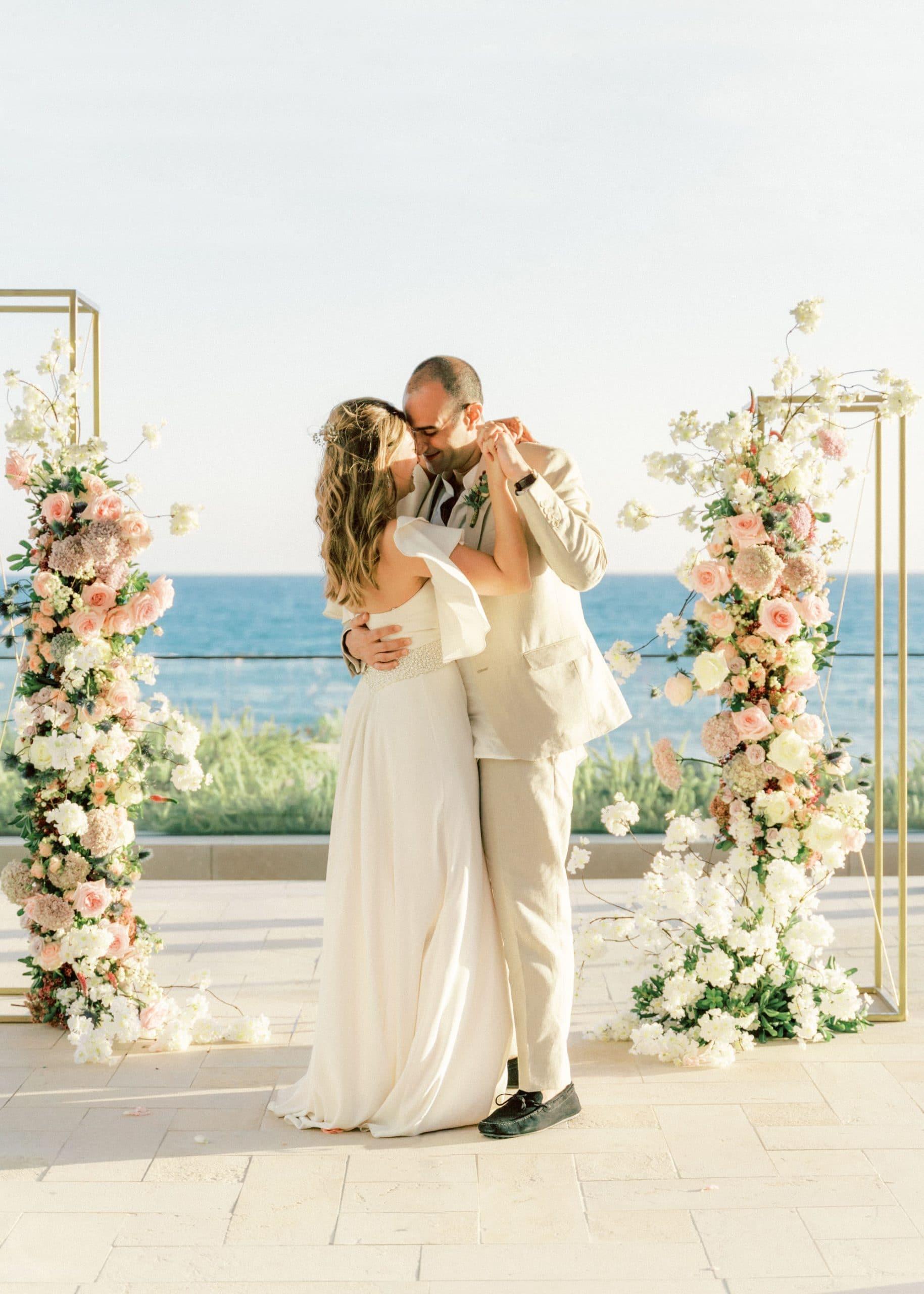 Amara-weddings-cyprus