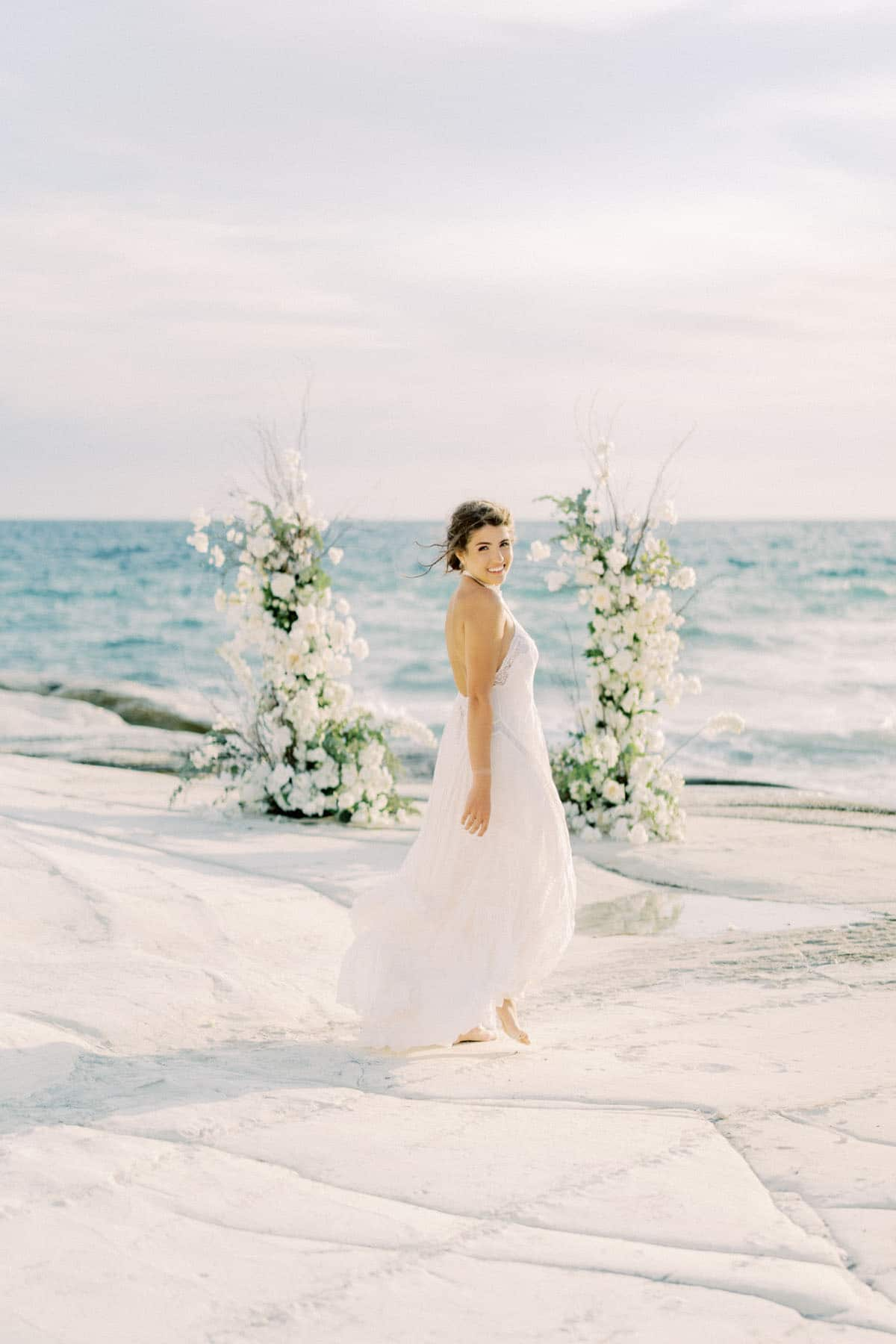 Limassol-whiterocks-wedding-beach-cyprus