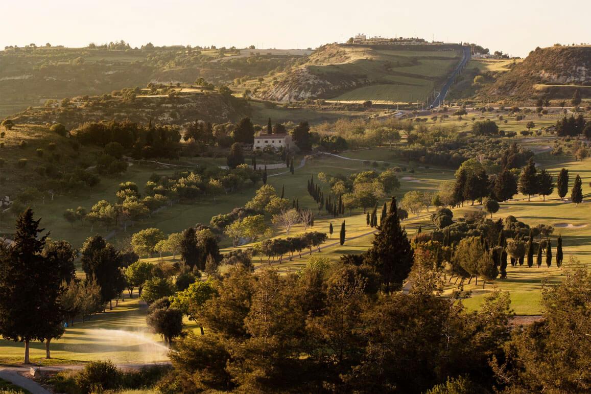Minthis-Hills-weddings-pahos-cyprus