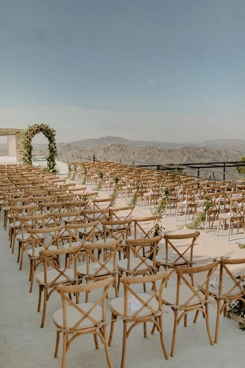 dafermou-wedding-cyprus-winery-Lefkara